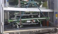 kamion-1-k.jpg
